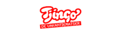 https://www.lastminute-tenerife.be/wp-content/uploads/2016/10/tjingo.png