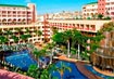 >Hotel Best Jacaranda